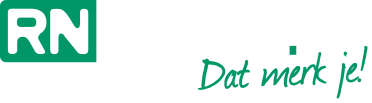 logo-rn-marketing-dat-merk-je