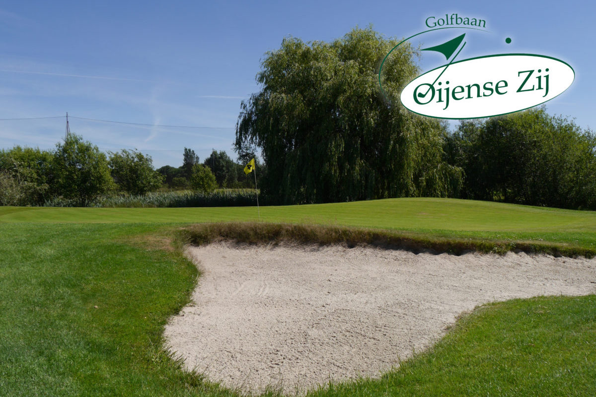 Online marketing case RN marketing Golfbaan Oijense Zij oss